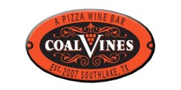 Coal Vines, a Pizza Wine Bar