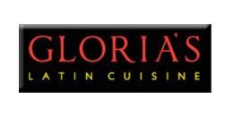 Gloria's Latin Cuisine'