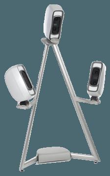 Vectra imaging equipment.