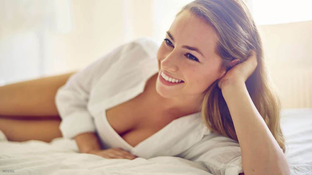Breast Augmentation, Breast Lift in Grapevine, TX